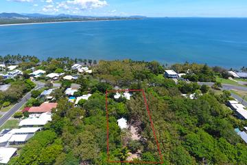 Recently Sold 51 Ocean Avenue, Slade Point, 4740, Queensland