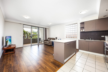 Recently Sold 8/505 Bunnerong Road, Matraville, 2036, New South Wales