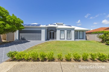 Recently Sold 11 Ballina Street, Pottsville, 2489, New South Wales