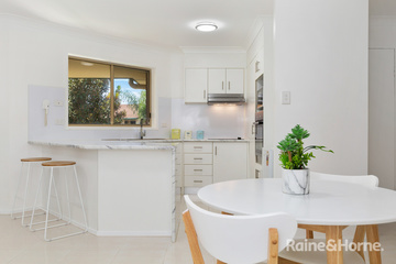 Recently Sold 58/22 Binya Avenue, Tweed Heads, 2485, New South Wales