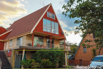Recently Sold 1/28 Ingebyra Street, Jindabyne, 2627, New South Wales