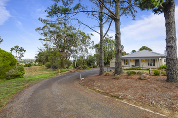Recently Sold 54 Mitchell Street, Malmsbury, 3446, Victoria