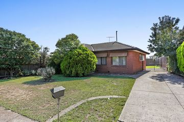 Recently Sold 3 Woodleigh Place, Gladstone Park, 3043, Victoria