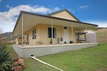 Recently Sold 72 Cockatoo Gully Road, Elderslie, 7030, Tasmania