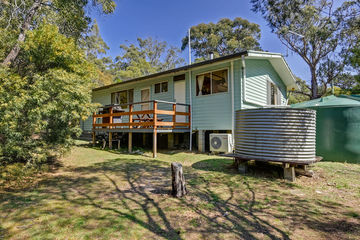 Recently Sold 15 Noyes Road, White Beach, 7184, Tasmania