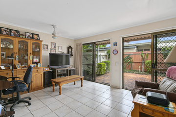 Recently Sold 5/7 Homer Street, Cleveland, 4163, Queensland