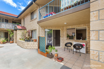 Recently Sold 3/30 Coronation Avenue, Pottsville, 2489, New South Wales