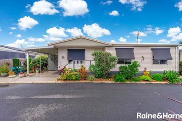 Recently Sold 92/36 Golding Street, Yamba, 2464, New South Wales