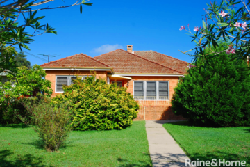 Recently Sold 233 Peats Ferry Road, Hornsby, 2077, New South Wales