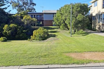 Recently Sold 7 Pepper Street, Falcon, 6210, Western Australia