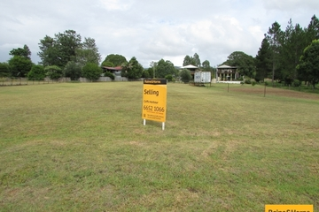 Recently Sold 4 James Street, Glenreagh, 2450, New South Wales