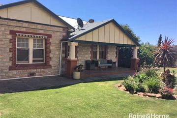 Recently Sold 34 Bruce Terrace, Cummins, 5631, South Australia