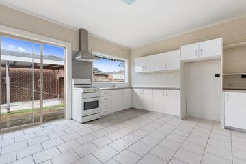 Recently Sold 1/32 David Street, Noble Park, 3174, Victoria