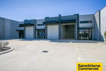 Recently Sold Unit 1/14 Glory Street, Wangara, 6065, Western Australia