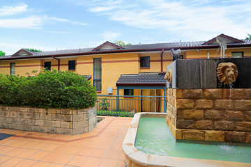 Recently Sold 34/393 Liverpool Road, Ashfield, 2131, New South Wales