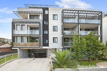 Recently Sold 16/35-39 Balmoral Street, Waitara, 2077, New South Wales