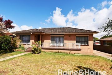 Recently Sold 63 Park Street, Orange, 2800, New South Wales