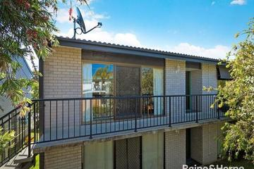 Recently Sold 7/88 Main Street, Merimbula, 2548, New South Wales