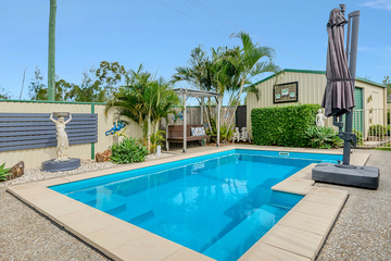 Recently Sold 29 Comona Court, Wulkuraka, 4305, Queensland