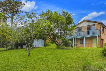 Recently Sold 65 Park Avenue, Aylmerton, 2575, New South Wales