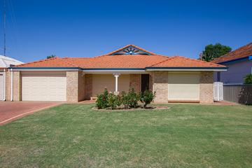 Recently Sold 49 Mary Street, South Bunbury, 6230, Western Australia
