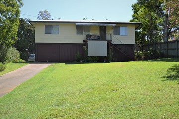 Recently Sold 43 Stuart Street, Goodna, 4300, Queensland