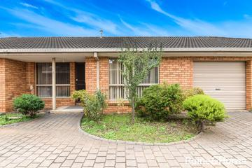 Recently Sold 4/12 Gertrude Street, St Albans, 3021, Victoria