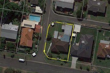 Recently Sold 18 Queensway Street, Upper Mount Gravatt, 4122, Queensland