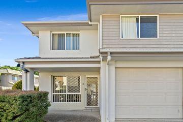 Recently Sold 12/11 PYRANEES STREET, Calamvale, 4116, Queensland