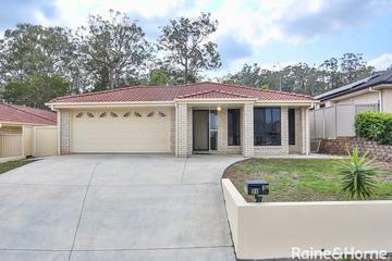 Recently Sold 36 Bufalino Street, Parkinson, 4115, Queensland