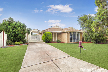 Recently Sold 18 Buninyong Way, Delahey, 3037, Victoria