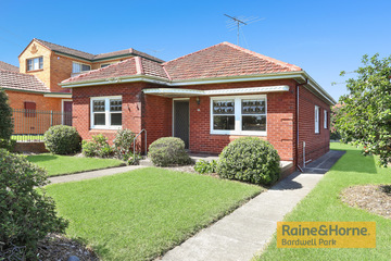 Recently Sold 11 Doris Avenue, Earlwood, 2206, New South Wales