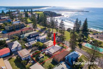Recently Listed 27 Clarence Street, Yamba, 2464, New South Wales