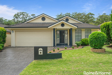Recently Sold 4 Quattroville Place, Green Point, 2251, New South Wales