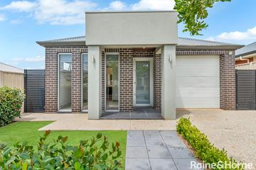 Recently Sold 39 Oakridge Circuit, Golden Grove, 5125, South Australia