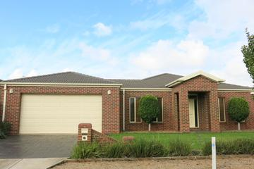 Recently Listed 7 Domain Way, Taylors Hill, 3037, Victoria