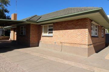Recently Sold 47 Mackay Street, Port Augusta, 5700, South Australia