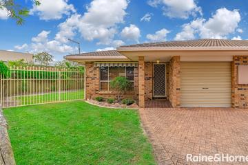 Recently Sold 1/24 Heron Court, Yamba, 2464, New South Wales