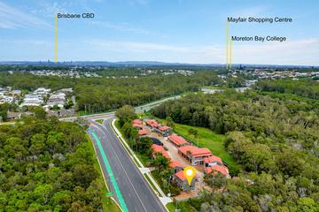 Recently Sold 6/158 Greencamp Road, Wakerley, 4154, Queensland