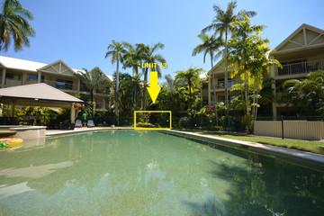 Recently Sold 13/11-15 Port Douglas Rd, Port Douglas, 4877, Queensland