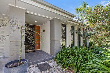 Recently Sold 124 Clyde View Drive, Long Beach, 2536, New South Wales