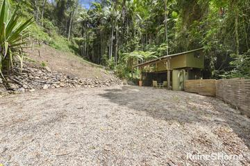 Recently Sold 90 Cedarvale Road, Boambee, 2450, New South Wales