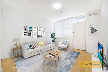 Recently Sold 2/137 Smith Street, Summer Hill, 2130, New South Wales