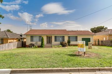 Recently Sold 30 Buffalo Crescent South, Goulburn, 2580, New South Wales