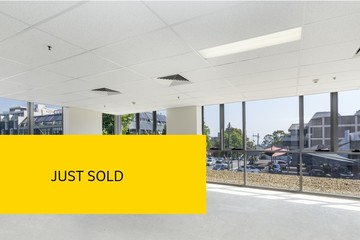 Recently Sold 114/545-553 Pacific Highway, St Leonards, 2065, New South Wales