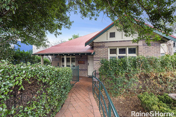 Recently Listed 350 Mann Street, North Gosford, 2250, New South Wales