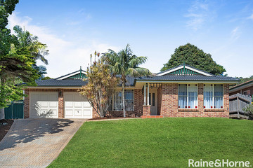 Recently Sold 22 Greenvale Road, Green Point, 2251, New South Wales
