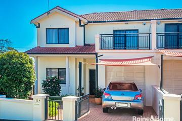 Recently Sold 13A CASHMAN ROAD, Brighton Le Sands, 2216, New South Wales