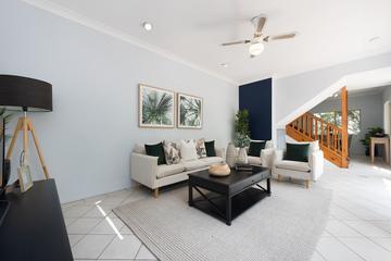 Recently Sold 3/44 Stanley Terrace, Taringa, 4068, Queensland