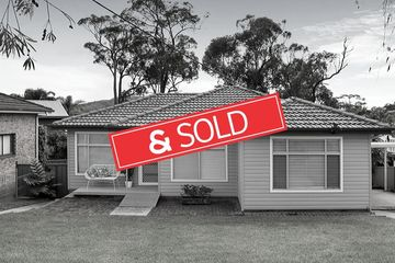 Recently Sold 14 Summit Road, Terrigal, 2260, New South Wales